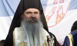 vladika-teodosije-patrijarh-je-nama-na-kosovu-i-metohiji-bio-velika-podrska