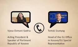 osmani-sunjogu-eu-da-trazi-izmene-ustava-od-srbije-a-ne-od-kosova