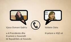 osmani-i-daka-o-izborima-u-severnoj-mitrovici-i-podujevu