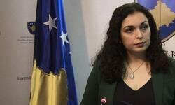 osmani-ukinula-uredbe-za-konzule-u-pragu-ljubljani-skoplju-i-tirani