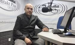 milunovic-vracanje-integriteta-institucijama