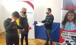 tablet-racunari-za-malisane-soso-kosovski-bozur