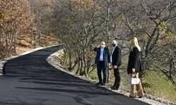 mzzp-izgradnja-i-asfaltiranje-prilaznih-puteva-u-opstini-novo-brdo