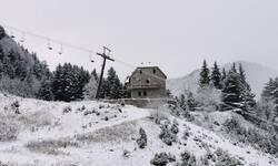 brezovica-pao-prvi-sneg-temperatura-minus-pet-stepeni