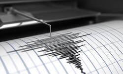 zemljotres-u-skoplju-osetio-se-i-na-kosovu