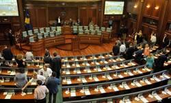 skupstina-kosova-sutra-o-zakonu-o-ekonomskom-oporavku