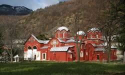 albanci-ponovo-prisvajaju-srpske-svetinje-pecku-patrijarsiju-proglasili-albanskom-pravoslavnom-crkvom-2