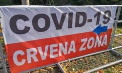 ograniceno-kretanje-u-svim-zonama-sever-kosova-i-dalje-u-crvenoj