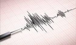 zemljotres-u-albaniji-osetio-se-i-u-crnoj-gori