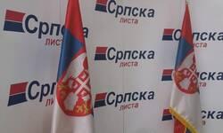 srpska-lista-kaznjena-sa-20-hiljada-evra-zbog-krsenja-izborne-tisine