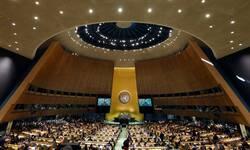 srbija-glasala-protiv-rezolucije-un-o-krimu