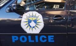akcija-policije-u-juznoj-mitrovici-zaplenjeno-blizu-2-kg-kokaina-uhapsena-cetiri-lica