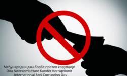 mzzp-uspostavljena-telefonska-linija-za-prijavu-korupcije