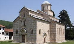 manastir-decani-medu-12-najugrozenijih-objekata-kulturnog-nasleda-u-evropi