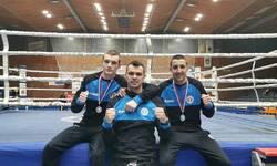clanovi-kik-boks-kluba-028-osvojili-dva-srebra-na-balkans-best-fighters-turniru