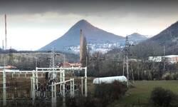 kosovo-energetski-nezavisno-gradani-na-severu-zbunjeni-ne-znaju-sta-to-znaci
