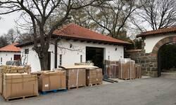 humanitarna-pomoc-iz-francuske-stigla-u-gracanicu
