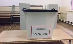 vecina-stranaka-na-kosovu-za-izbore-u-februaru