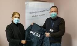 oebs-pomaze-medije-na-kosovu