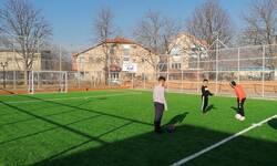 otvoren-sportski-teren-os-branko-radicevic