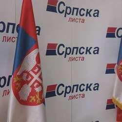 srpska-lista-eulex-kfor-i-unmik-da-obezbede-sigurnost-za-sve