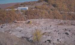 na-kosovu-ove-godine-otkriveni-posmrtni-ostaci-11-osoba