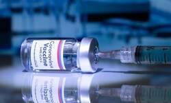 kosovska-vlada-bez-podataka-da-su-vakcine-zvanicno-dopremljene-na-sever-kosova