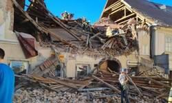 snazan-zemljotres-u-hrvatskoj-ima-zrtava-podrhtavanje-se-osetilo-i-u-srbiji