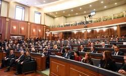 kosovski-budzet-za-narednu-godinu-skoro-dve-i-po-milijarde-evra