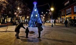 pojacana-policijska-kontrola-u-novogodisnjoj-noci-rad-lokala-i-prodavnica-do-20h