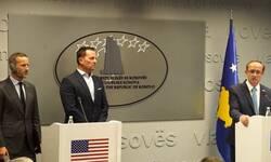 kosovo-i-sad-potpisali-sporazum-o-podsticajima-za-investiranje