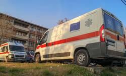 opstine-na-severu-kosova-u-crvenoj-zoni-rizika