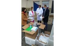 kosovska-mitrovica-zdravstvenom-centru-aspiratori-i-medicinski-materijal