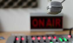 radio-kosovo-zabranio-emitovanje-ispovesti-o-stradalim-srbima