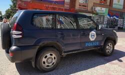 policija-apeluje-na-vozace-da-budu-opreni-zbog-poledice