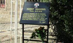 ubistvo-olivera-ivanovica-tri-godine-izgubljenih-nada