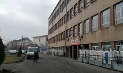 u-srbiji-jos-20-smrtnih-ishoda-novozarazenih-1317
