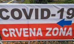 kosovo-jedno-lice-preminulo-267-novih-slucajeva-infekcije