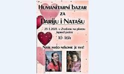 humanitarni-bazar-za-dariju-i-natasu-25-januara-u-zvecanu