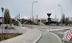 kovid-19-na-kosovu-izazvao-nezaposlenost-siromastvo-nasilje-u-porodici