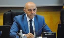 isa-mustafa-osmani-ne-zasluzuje-da-bude-u-predsednistvu