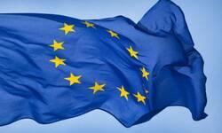 eu-milion-evra-za-podrsku-reformi-usluznog-sektora-na-kosovu