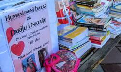 na-bazaru-u-zvecanu-prikupljeno-197000-dinara-za-lecenje-darije-i-natase