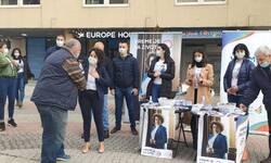 adrijana-hodzic-manjinske-zajednice-na-kosovu-sustinski-kapital-i-jedina-vrednost-ovoga-drustva