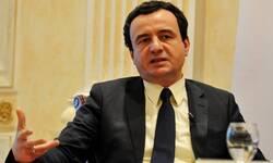 kurti-dijalog-sa-srbijom-peti-ili-sesti-prioritet-nove-vlade