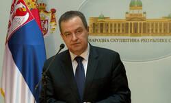 dacic-nijedna-vlada-u-pristini-nije-po-volji-srpskog-naroda-ali-srbi-trebaju-biti-u-institucijama
