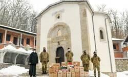 kfor-donirao-500-kilograma-hrane-manastiru-draganac