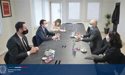italijanski-ambasador-razgovarao-sa-kurtijem-o-formiranju-nove-vlade