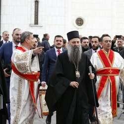 za-patrijarha-spc-je-izabran-mitropolit-zagrebacko-ljubljanski-porfirije