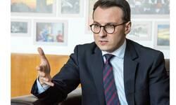 petkovic-pristina-u-obavezi-da-omoguci-medijima-nesmetan-rad